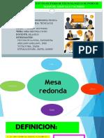 Mesa Redonda Expo[1][1]