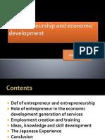entrepreneurshipandeconomicdevelopment-161021160426
