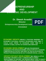 Entrepreneurshipeconomicdevelopment Dna 150423060119 Conversion Gate01