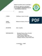 Informe de Practica b1-1