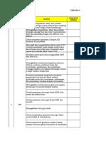 Format Rencana Kegiatan Gizi (1)