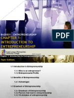 baeb510-chapter1-120316115407-phpapp02