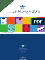 iata-annual-review-2016.pdf