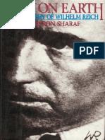 Myron Sharaf-Fury On Earth_ A Biography Of Wilhelm Reich-les atomes de l'âme (2011).pdf