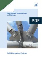 MB322_Geschraubte_Verbindungen_im_Stahlbau.pdf