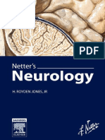 Netters_Neurology__192900706X_.pdf