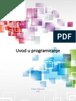 C++ programiranje-skripta.pdf