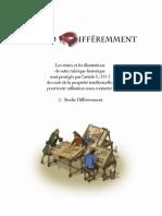 TLS 10 - JACOBINS Naissance.pdf