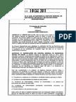 ley1438-Salud-19012011.pdf