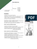 CONTRO PRESIÓN SIST HIDRAULICO, MT 732--MR547895ES serie2.pdf