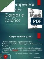 Aula 1 Adm Cargos e Salc3a1rios