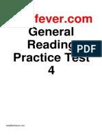 ieltsfever-general-reading-practice-test-4-pdf.pdf