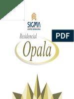 Book Opala Digital (1)