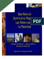Area Magallanes. Chille.pdf