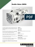 Liebherr Short Description Dmva Double Motor