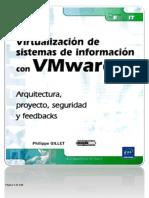 Virtualizacion_con_VMware_-_Arquitectura.docx