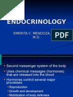 3947417 Endocrinology