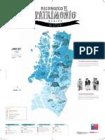 mapa-aysen.pdf