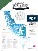 mapa-magallanes.pdf