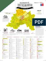 mapa-rm.pdf