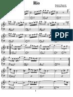 Tese Reginaldo Carvalho Volume1 PDF Brasil bcca487f69