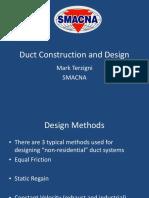 Duct Design.pdf