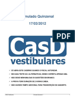 1º Simulado Quinzenal (Prova).pdf