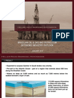 Plugin-brazilian Offshore Industry