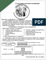 viaggio di studio 2018.pdf