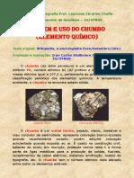 historia_do_chumbo.pdf