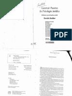 Gardiner - Construir Puentes en Psicología Jurídica.pdf