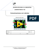 Lab 8 Aplicaciones DAQ.docx