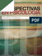 Vol. 1 N° 1.pdf