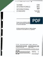 341028605-IEC-507.pdf
