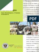Bases Metodologicas.pdf