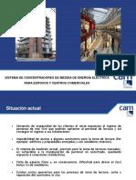 Sistema de concentradores eléctricos.pdf