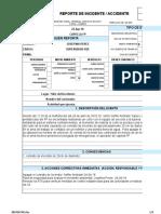 FET-147 V5 REPORTE DE INCIDENTE  ACCIDENTE.xlsx