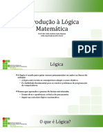 2 - Introdução à Lógica Matemática.pptx