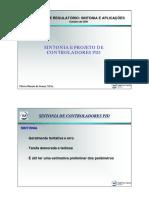 4_SINTONIA E PROJETOS.pdf