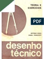Apostila Desenho Técnico - Antonio Dozzi e Daniel Francisco.pdf