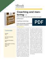 Coaching y Mentoring (1).pdf