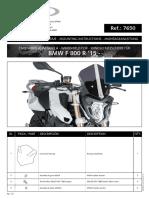 7650-BMW-F800R-2015