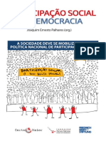 Participacao_social_e_reforma_da_Justica.pdf