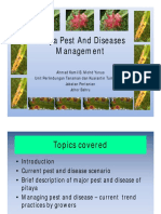 Pitaya Pest And Diseases Management.pdf