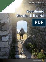 Scautismo Strada di Libertà