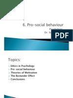 6._prosocial_behaviour (1)