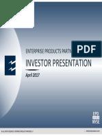 04 11 17 Investor Presentation