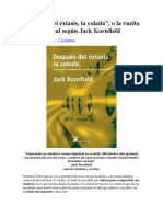 259285452-Despues-Del-Extasis.pdf