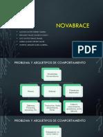 Sprint1-NovaBrace