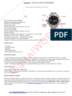Manual Ceas spion.pdf